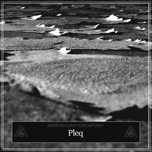 SSS Podcast #001 : Pleq
