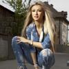 Andreea Balan - I owe it all to you