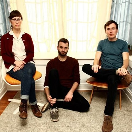 Interview with Max Gregor from Lemuria