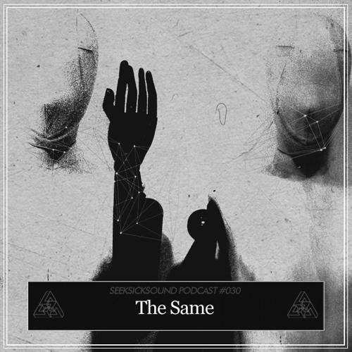 SSS Podcast #030 : The Same