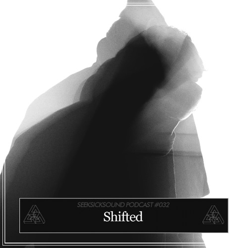 SSS Podcasts #032 : Shifted