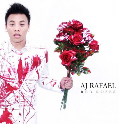 Without You - aj rafael (cover)