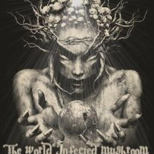 The World Infected Mushroom