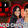 Faço Chover