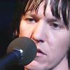 Elliott Smith - Waltz #2 (XO) Live 1999-02-22 End Sessions