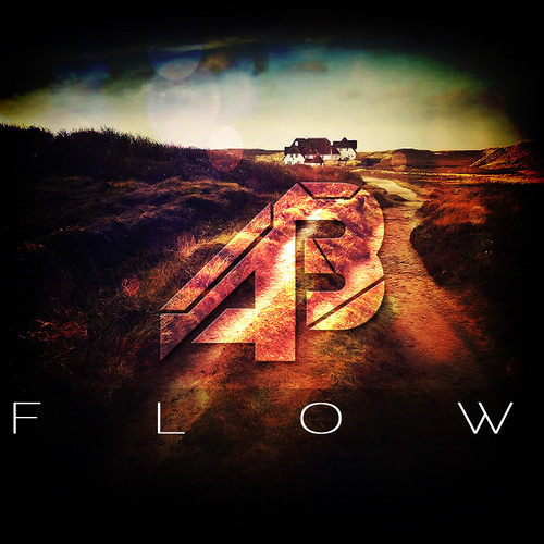 Alex Balog - Flow *PREVIEW*
