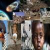 03 - No Mundo tereis tribulações - Rev. Hamilton mp3