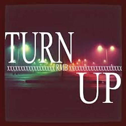"""NEW !!!  TRU REALITY """"TIME TO TURN UP"""" FT DAT DUDE"""