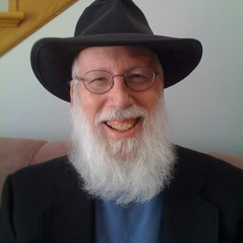 Episode 982: Mantles of Praise and Banners of Blood: Defeating the Demonic - William Schnoebelen