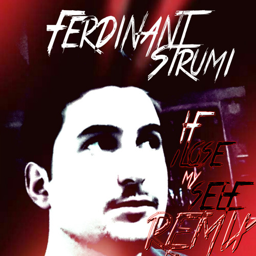 Akcent VS Ferdinant Strumi - YOU WANT (New SuMMEr SONG-MIX )