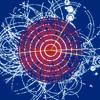 2ZG - Higgs Boson (Emmaäffa Remix)