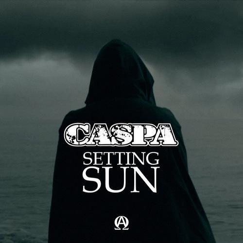 Setting Sun by Caspa (Antiserum & Mayhem Remix)