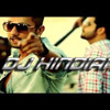 Yaar Bathere ft.Yo!Yo! Honey Singh ,ft.Alfaz(Remixed by DJ HIndian)