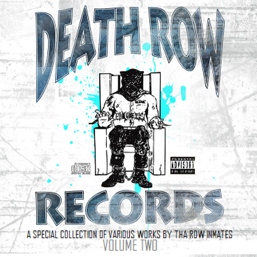 2Pac, Crooked I - 2 Of Amerikaz Most Wanted (Death Row Remix)