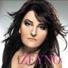 BULUNMAZ (www.mdindir.net) mp3