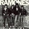 The Ramones - Blitzkrieg Bop - Remix - (Prod. La Kinta Esencia)