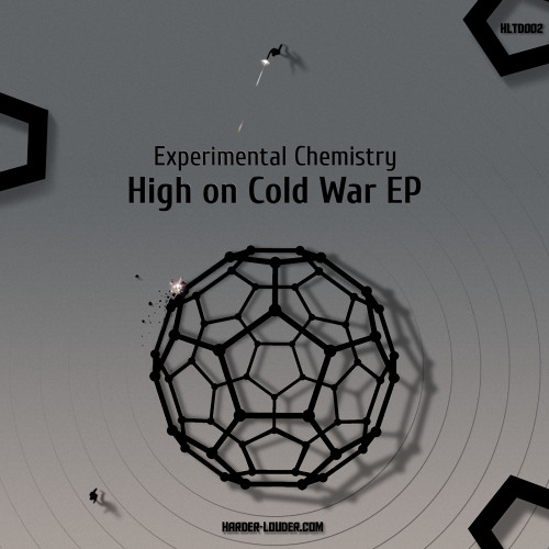 Experimental Chemistry - Nothing Left