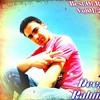 Cheb Faysal(Loukan Jiti Sabra) Mix By Dj-Rahime