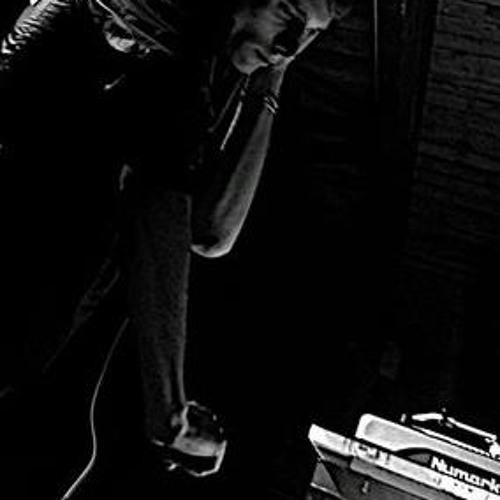 Silvano Scarpetta - Tremor (Original Mix) w.i.p. ///unsigned///
