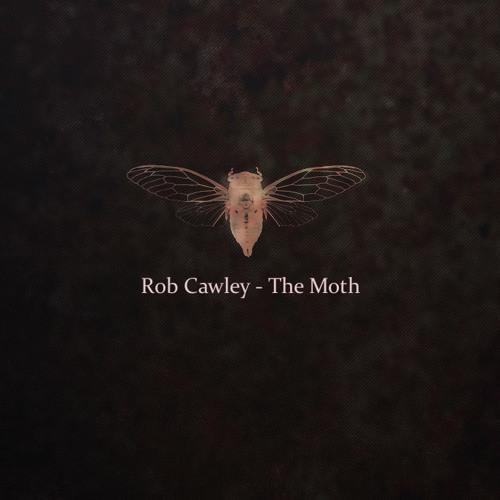 The Silk Moth