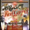 All African Party & Red Carpet Affair