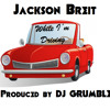 While I'm Driving (prod. by DJ Grumble) mp3