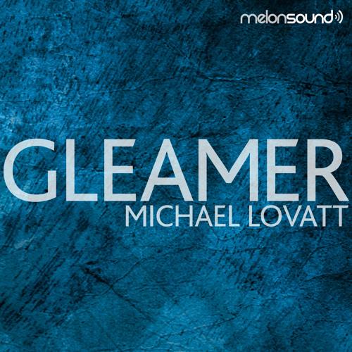 Gleam (Original Mix)