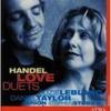 "Daniel Taylor HANDEL ""Cara Sposa"" from Rinaldo"