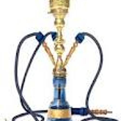 Golden Age Arabic Wedding Songs & Zeffa by johnshunn | Free ...