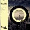 Bakermat - Uitzicht (Harry Wolfman Remix) - OUT NOW!