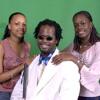 Don't Flex -Talent Search Crew & Blind Fortune Teller- Produced by Eugene Gittens