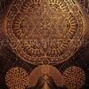 Omnom - Electron Tube (Autistic Mix) Round II