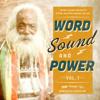 SAFARi SOUND - WORD SOUND AND POWER VOL. 1