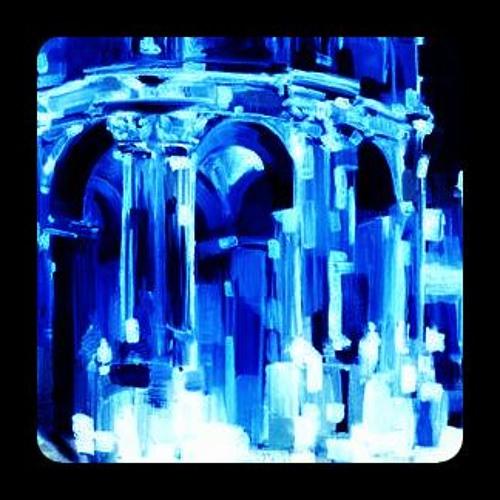Moon Palace (free download)