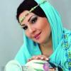 Aybəniz Həşimova - Bakı Ceyhan mp3