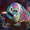 Sublime-Badfish