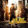 Here Today Gone Tomorrow Mixtape
