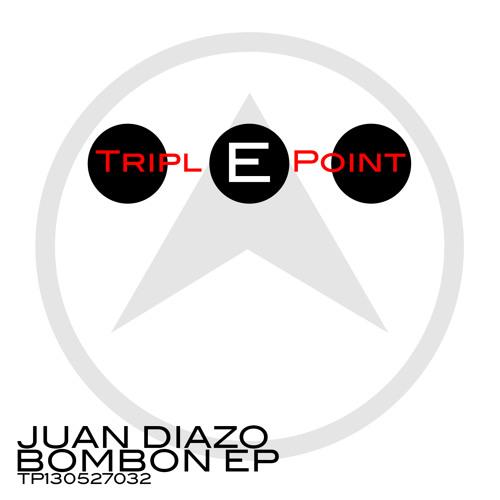 Juan Diazo, Jabu - Bombon (Original Mix)