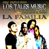 Los Tales Music -Mami Ven Paka (By Erre Productions)