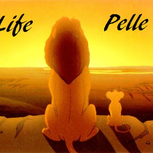 Life - Pelle