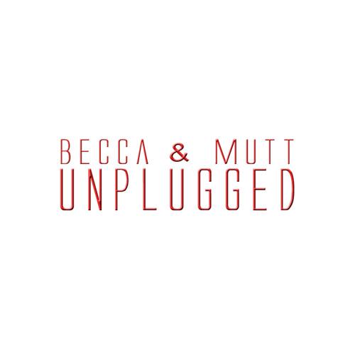 Stop Loving You (Demo) Becca & Mutt
