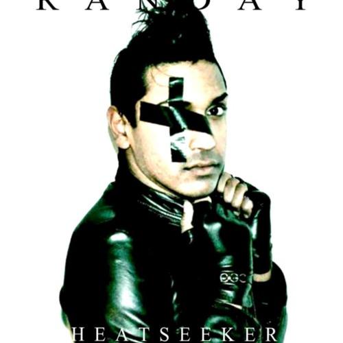 Heatseeker (Radio Edit)