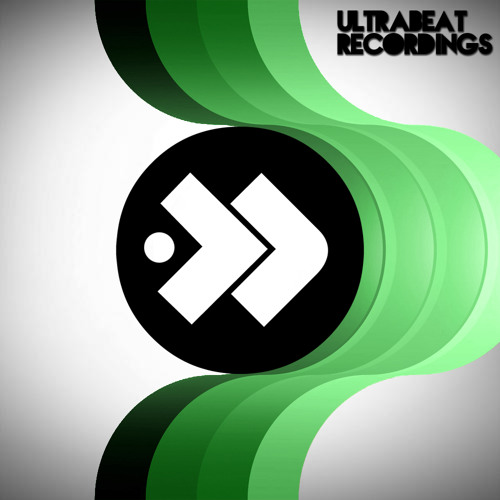 DgtalSystem - The Bounder (Original Mix)[Ultrabeat Recordings]#88 on Top 100 Beatport Minimal Chart