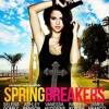 Selena Gomez - Spring Breakers - UK Trailer 2013 - HD