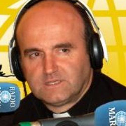 Mons. Munilla Obispo de San Sebastián habla de DAWIDHS en su programa YOUCAT