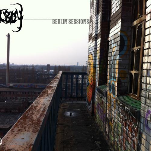 hellboii -  djmix@trashncore.14.04.13.berlin