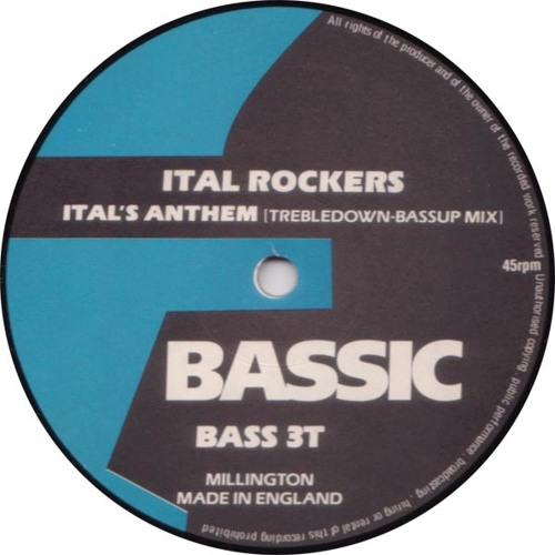 Jerome Hill: Classic Bleep, Bass & Acid mix (With Tracklist)