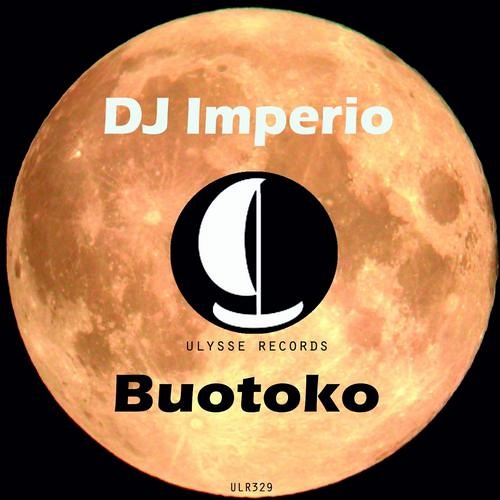 Dj Imperio - Kawaii (original mix)