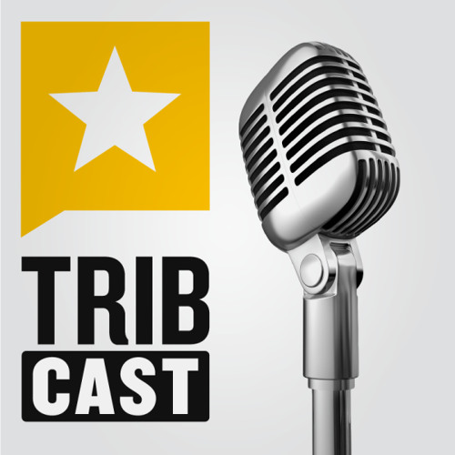 TribCast: Water Funds, President Cruz and Ethics Bills