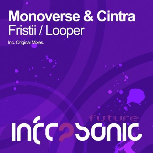 Monoverse & Cintra - Fristii